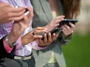 A partir de agora, polícia deve pedir o bloqueio do celular até 12 horas após a comunicação do roubo