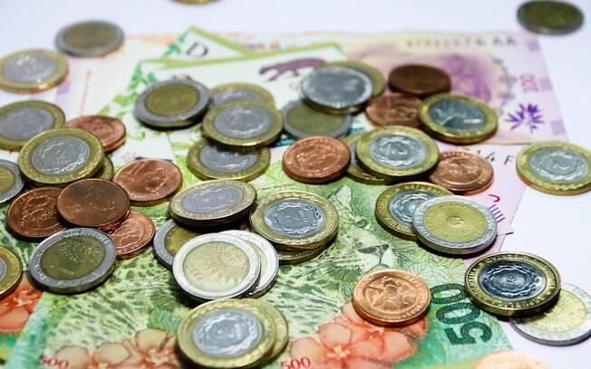 A princípio, dinheiro só será dado no mês de abril. Benefício pode se estender