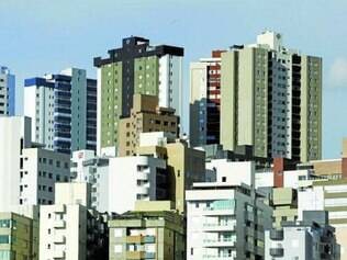 Valor do aluguel de imóveis está subindo, mas em ritmo menor