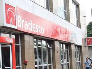 Só em junho, Banco Central registrou 134 ações contra a instituição