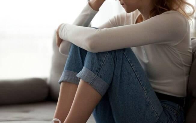 Preste atenção no seu corpo! Descubra as partes vulneráveis de cada signo