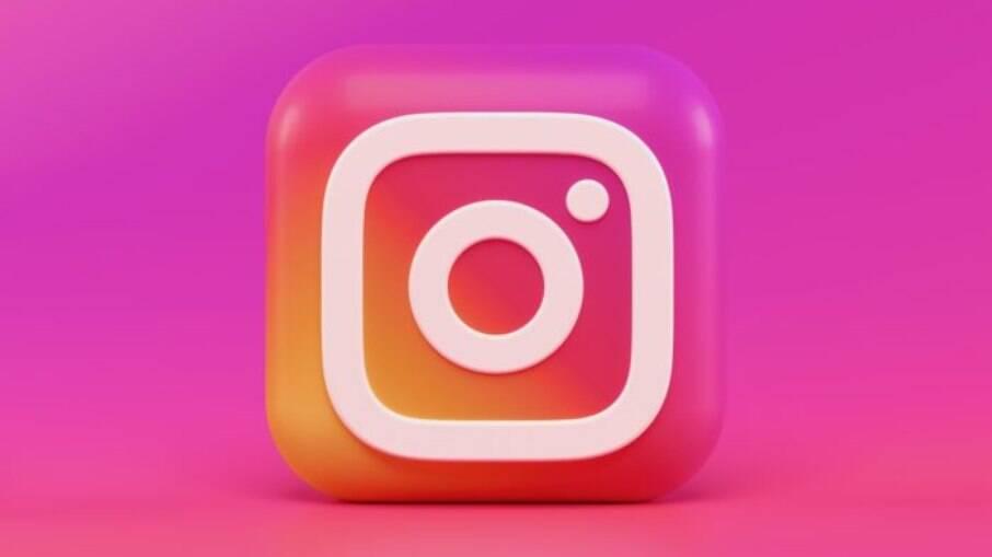 Instagram pode prejudicar saúde mental de adolescentes