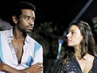 """Categorias. """"Faroeste Caboclo"""" concorre como melhor filme e em outras 12 categorias no Grande Prêmio do Cinema"""