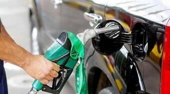 Petrobras admite risco de desabastecimento de combustíveis