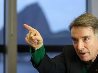 Prumo, ex-LLX de Eike, emite ações para levantar até R$ 650 milhões