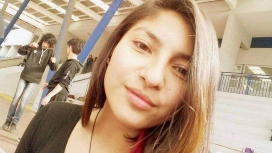 Tigre matou funcionária de 21 anos em zoológico no Chile