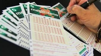 Mega-Sena sorteia R$ 46 milhões nesta quarta; veja como apostar