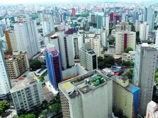 Em BH. Prefeitura quer aumentar alíquota do ITBI de 2,5% para 3% do valor do imóvel