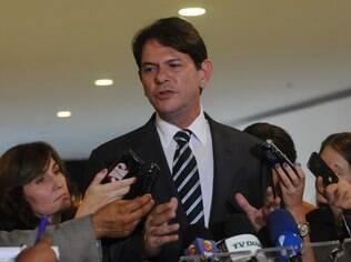 Cid Gomes elegeu maior acesso e mudança curricular no ensino médio como prioridades