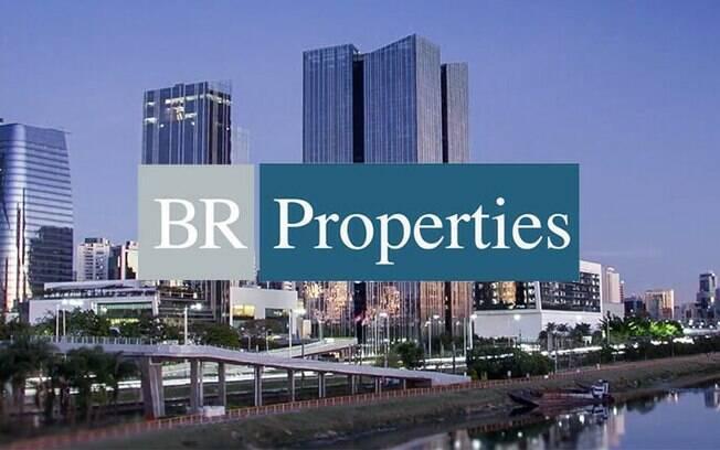 BR Properties (BRBI11) paga R$ 23,6 milhões em dividendos aos seus acionistas