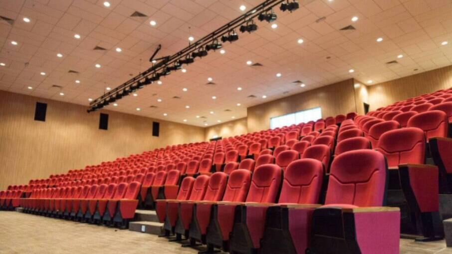 Segundo estudo do Sebrae, 98% dos eventos foram cancelados de março a dezembro de 2020