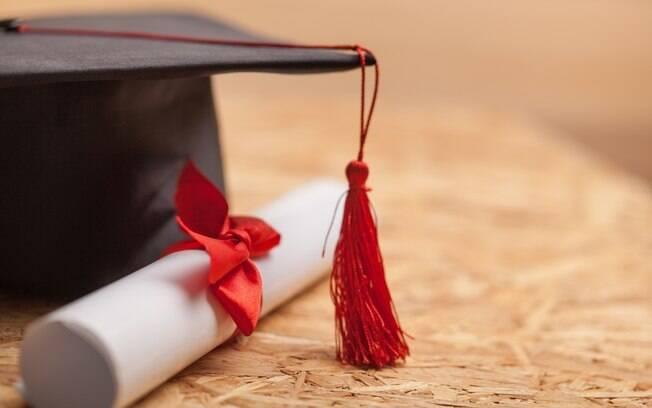 Faculdade: O Grupo é responsável por mais de 100 instituições de ensino do País