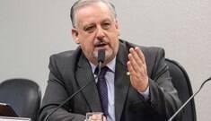 Ex-ministro diz que Temer inflou números do déficit fiscal