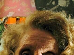 Wilma Henriques é uma das atrações das leituras dramáticas
