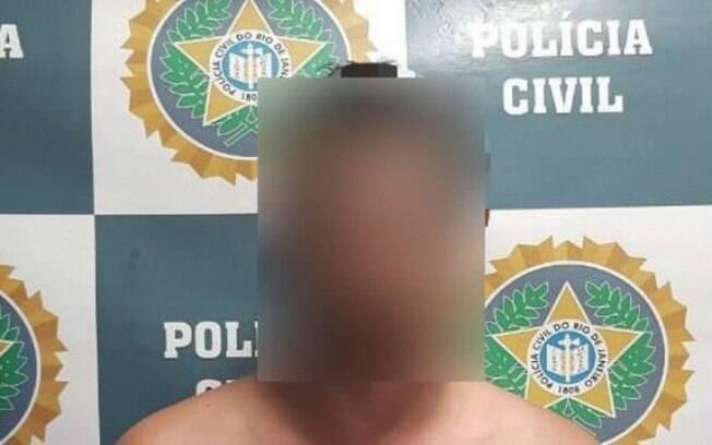 Segundo a investigação, homem realizou os abusos diversas vezes contra a menina