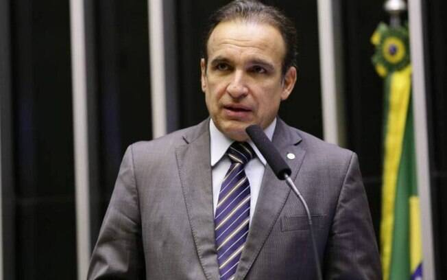 Hugo Leal é o homem forte do PSD