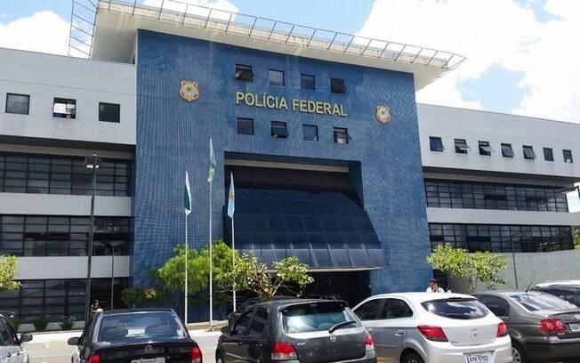 PF deflagra 62ª fase da Lava Jato e mira doações eleitorais do Grupo Petrópolis