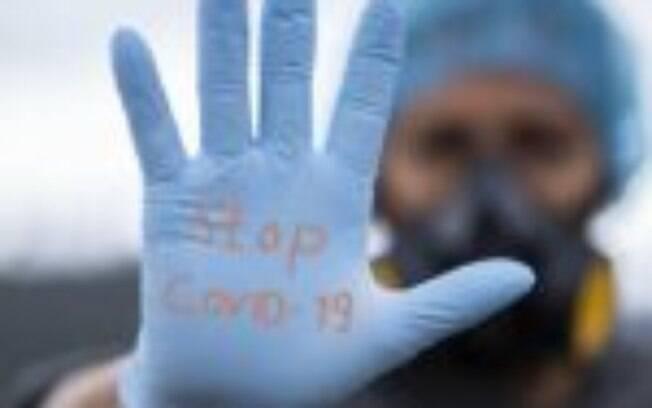 Em carta aberta, economistas exigem medidas de combate à pandemia