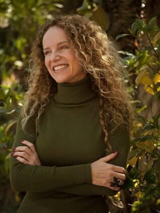 Margareth Signorelli, coach de relacionamentos: elogios sinceros ajudam a fazer a conversa fluir