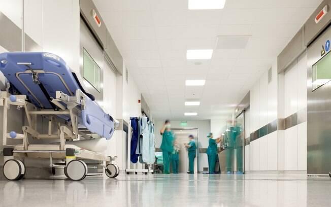 Planos de saúde que não cumprirem com as novas normas da ANS terão que pagar multa de R$ 80 mil por infração
