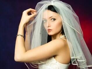 Noivas sem limites: dinheiro de sobra nem sempre ajuda no sucesso do casamento