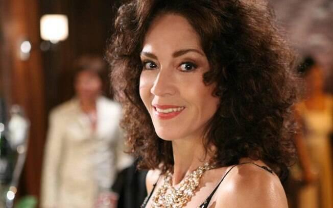 Beatriz Segall e outras divas da dramaturgia brasileira que estão deixando saudades no público