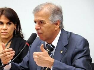 """""""PMDB tem de buscar o poder"""""""