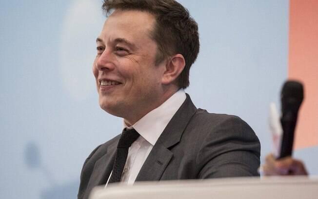 Elon Musk prometeu recuperar contas da Tesla após empresa registrar maior endividamento de sua história