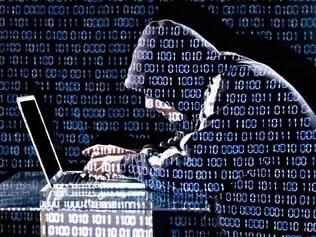 Site vende dados de usuário a hackers