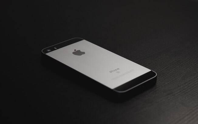 iPhone 5 pode deixar de funcionar