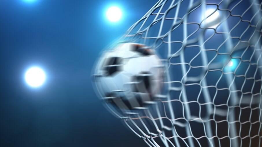 Mundial de Clubes é boa oportunidade para apostas