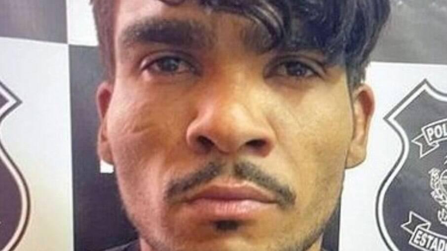 Caso Lázaro: Polícia Civil coloca sigilo de 5 anos sobre operação