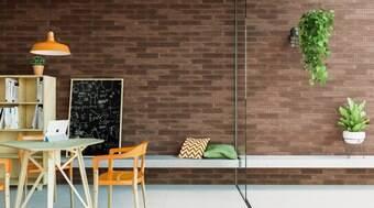 Qual estilo de decoração mais combina com você? Descubra