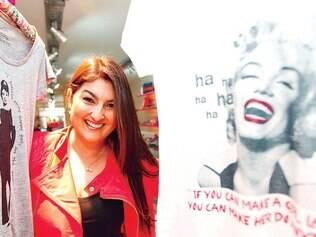 """Liberdade. Paula Costa, 29, rejeita a cobrança que sente de se encaixar em padrões e ter diploma, trabalho, casamento e casa """"ideais"""""""