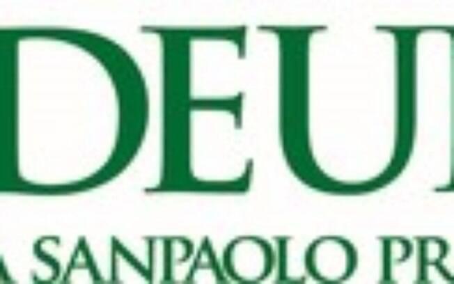 Fideuram - Intesa Sanpaolo Private Banking e REYL