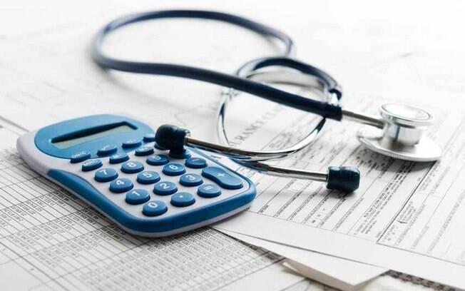 IPC-S acelera 0,97% na primeira semana de agosto, afetado principalmente pelo setor de saúde e cuidados pessoais