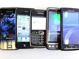 Nova plataforma da BlackBerry promete facilitar portabilidade de aplicativos de outras plataformas