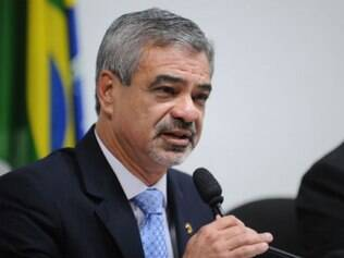 'Decisão do TCU foi ducha na oposição', diz Costa