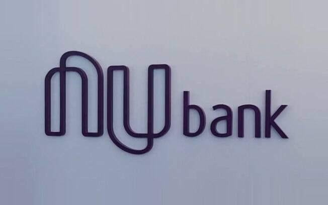 Nubank contrata bancos para liderar IPO de US$ 40 bilhões na Bolsa dos EUA