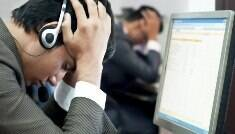 Veja os 12 motivos mais comuns de demissões por justa causa