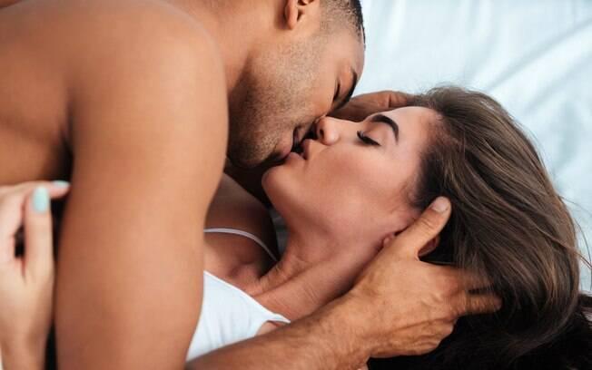 Segundo o estudo, os homens dinamarqueses passam em média 44 minutos dando prazer a suas parceiras