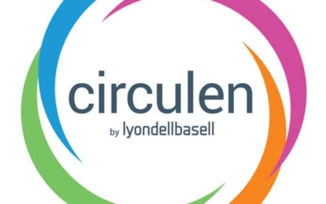 LyondellBasell lança família de produtos Circulen para promover soluções circulares