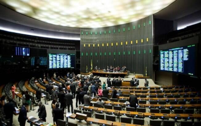 A lista na casa do ex-executivo da Odebrecht e a possível delação do comando da empreiteira tiraram o sossego de parlamentares