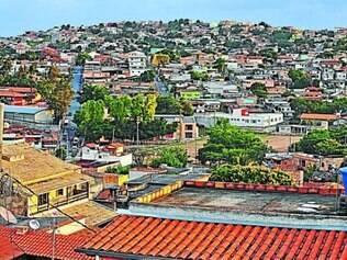 Atenção.  A concentração para as provas de 1 km e 5 km será na praça da Paz Celestial, no bairro Lagoa, a partir das 8h30, neste domingo