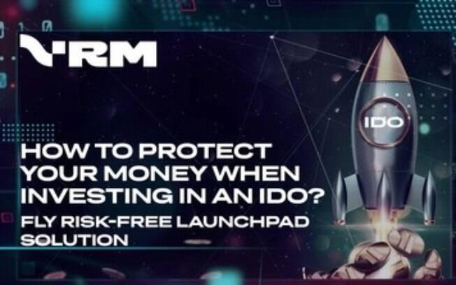 FLy, a solução de Launchpad sem risco para proteger o dinheiro ao investir em um IDO