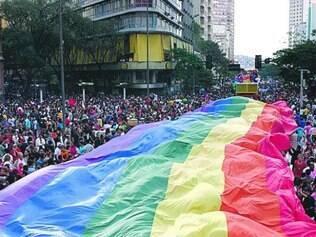 Serra Leoa, Uganda e Senegal preveem a prisão de homossexuais