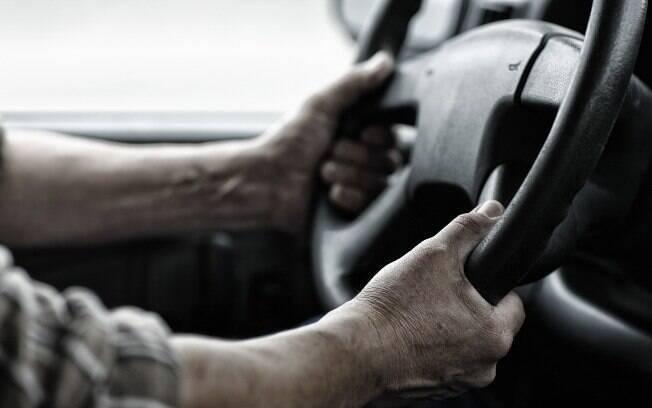 As multas aplicadas a quem descumprir os preços mínimos da tabela do frete rodoviário vão de R$ 550 a R$ 10,5 mil