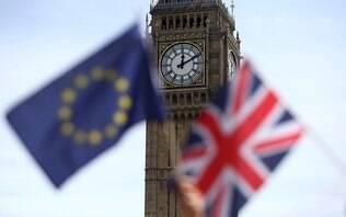 Como a saída da União Europeia afeta os brasileiros no Reino Unido - Mundo - iG