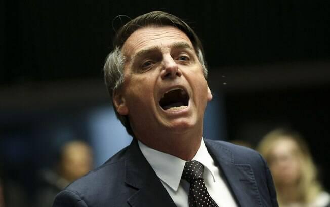 Para MPT, Bolsonaro