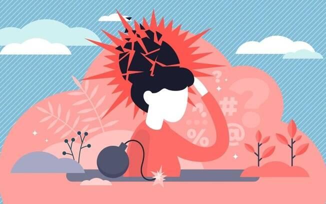 Burnout: veja como identificar e prevenir o problema